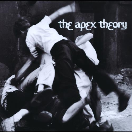 The Apex Theory – Topsy Turvy