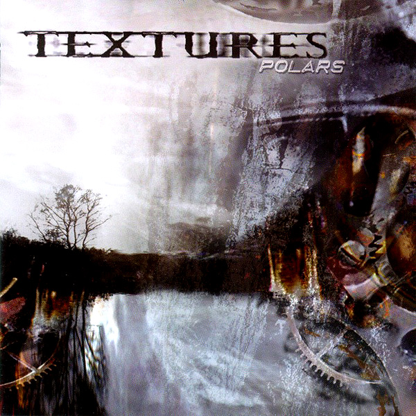 [Metal] Playlist - Page 2 1315311113_765861-textures-polars1