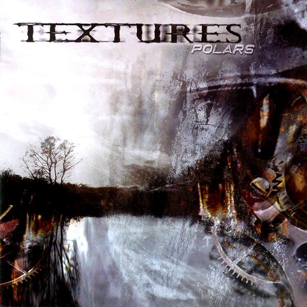 Textures – Polars