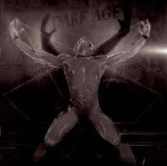 Dark Age – Dark Age