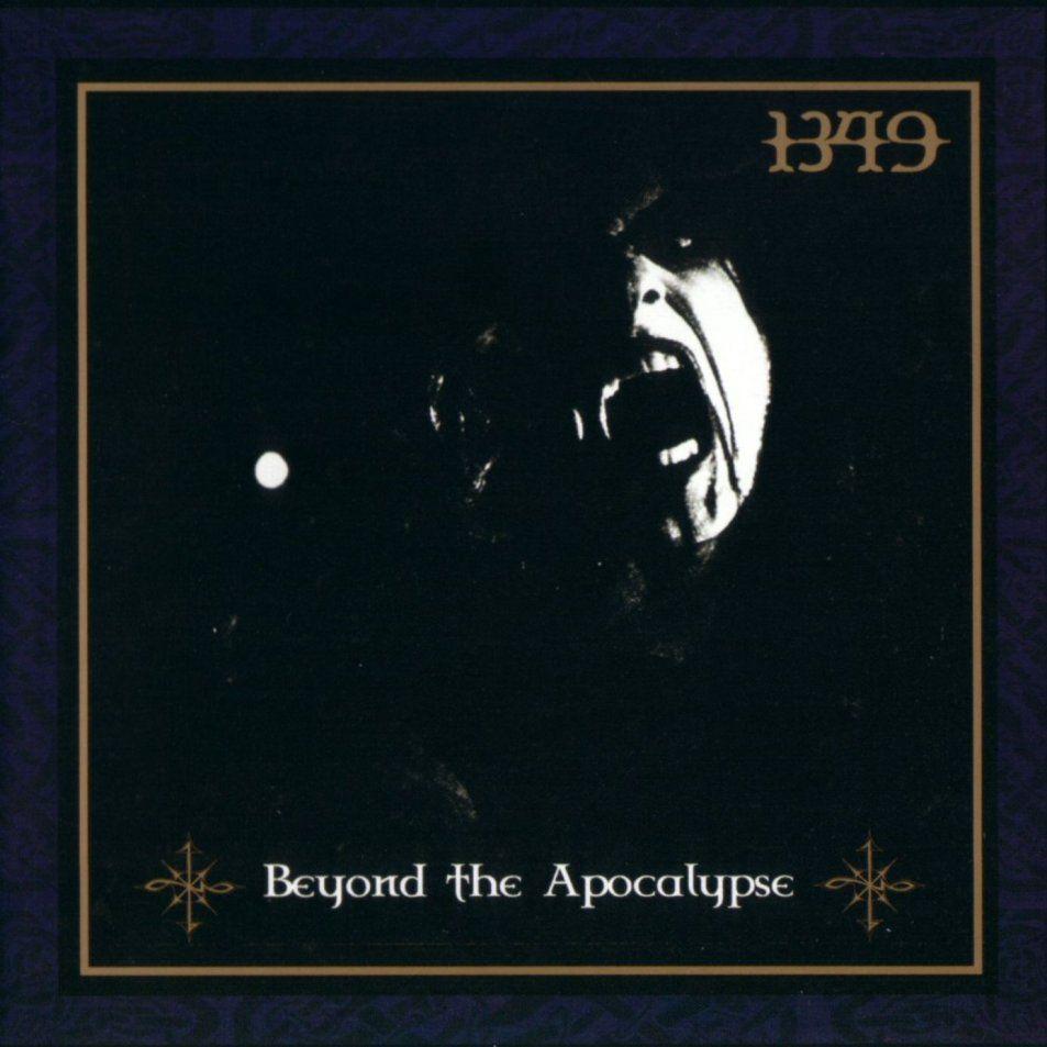 1349 – Beyond the Apocalypse
