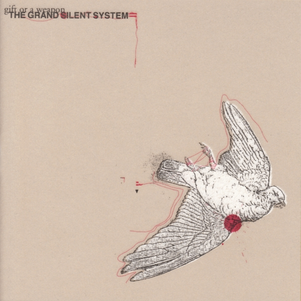 The Grand Silent System – Gift Or a Weapon