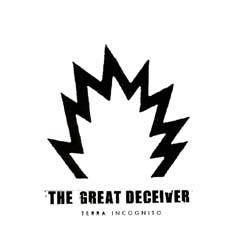 The Great Deceiver – Terra Incognito