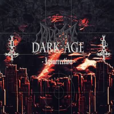 Dark Age – Insurrection