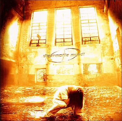 Disarmonia Mundi – Fragments of d-Generation