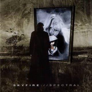 Skyfire – Spectral