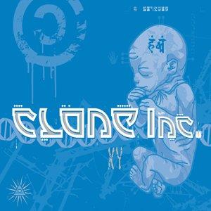 Clone Inc – Xy