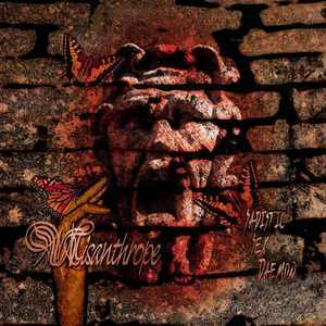 Misanthrope – Sadistic Sex Daemon