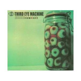 Third Eye Machine – Romkert