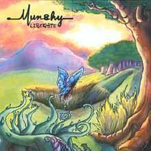 Munshy – Liberate