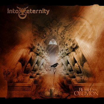 Into Eternity – Buried in Oblivion