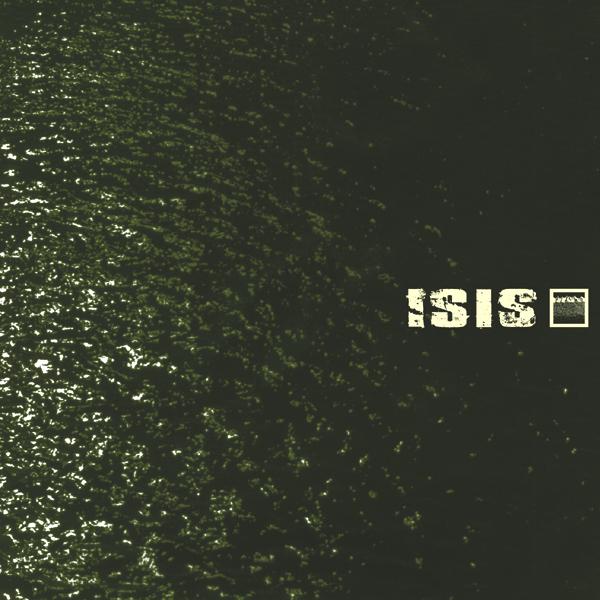 Isis – Oceanic