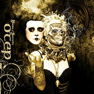Otep – House of Secrets