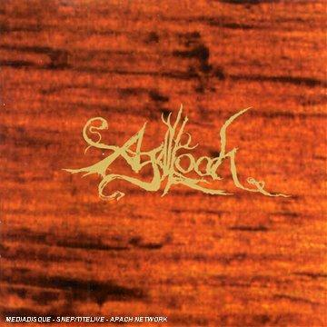 Agalloch – Pale Folklore