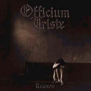 Officium Triste – Reason