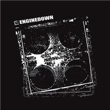 Engine Down – Engine Down