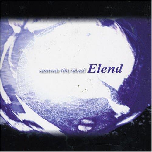 Elend – Sunwar the Dead