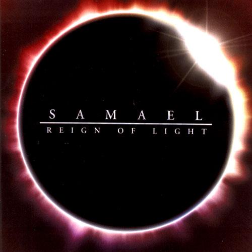 Samael – Reign of Light