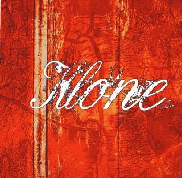 Klone – High Blood Pressure