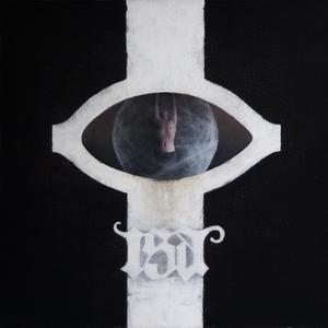 Enslaved – Isa