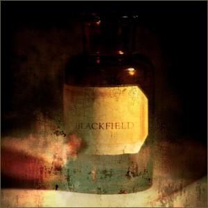 Blackfield – Blackfield