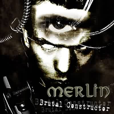 Merlin – Brutal Constructor