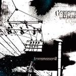 Transmission0 – O