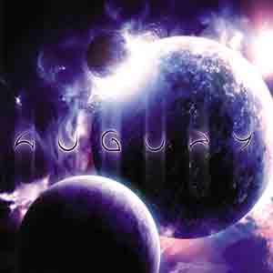 Augury – Concealed