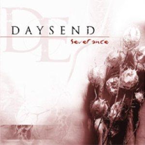 Daysend – Severance