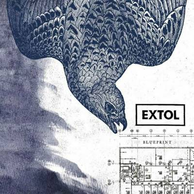 Extol – The Blueprint Dives