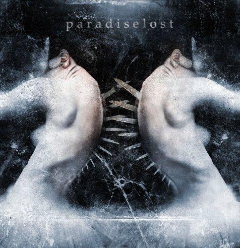 Paradise Lost – Paradise Lost