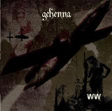 Gehenna – Ww