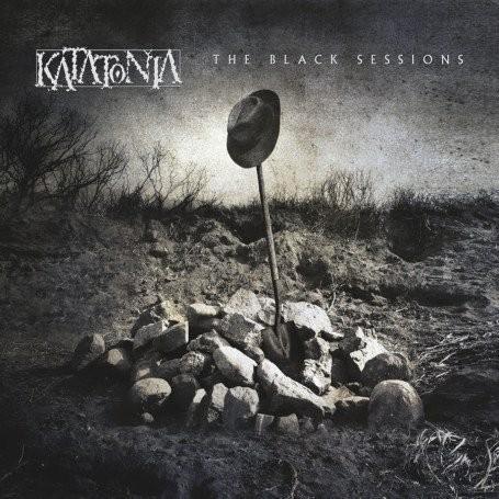Katatonia – The Black Sessions