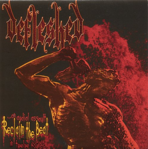 Defleshed – Reclaim the Beat
