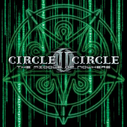 Circle II Circle – The Middle of Nowhere