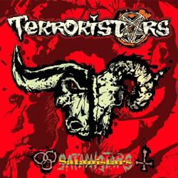 Terroristars – Satanistars