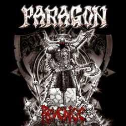 Paragon – Revenge
