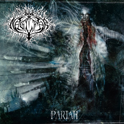 Naglfar – Pariah