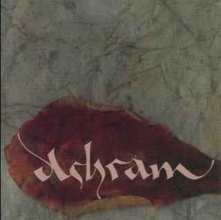 Ashram – Ashram