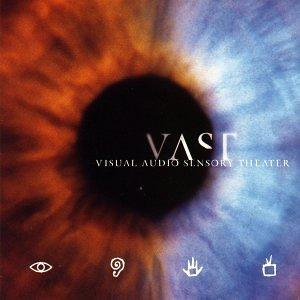 Vast – Visual Audio Sensory Theater