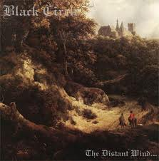 Black Circle – Distant Winds
