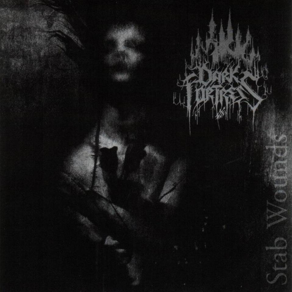 Dark Fortress – Stab Wounds