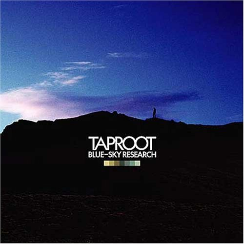 Taproot – Blue Sky Research