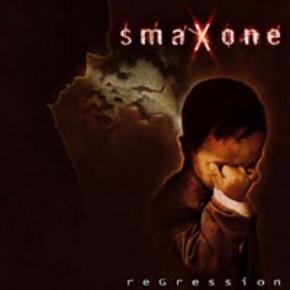 Smaxone – Regression