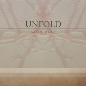 Unfold – Aeon Aony