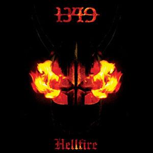 1349 – Hellfire