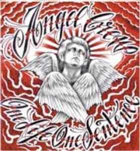 Angel Crew – One Life One Sentence