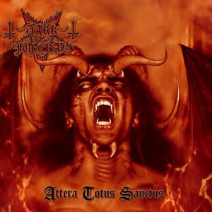 Dark Funeral – Attera Totus Sanctus