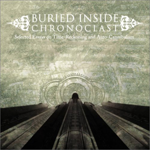 Buried Inside – Chronoclast