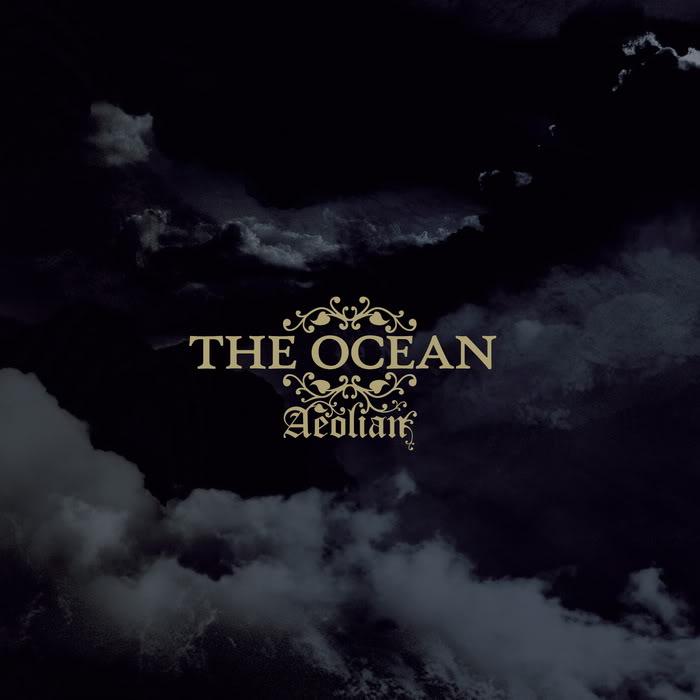 The Ocean – Aeolian